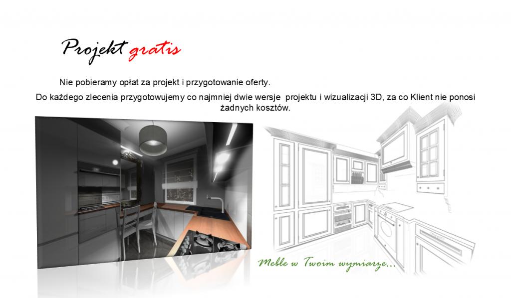 projekt gratis2